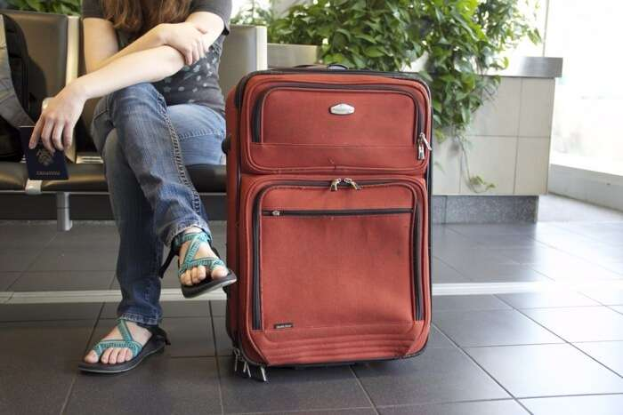 What To Pack For A Trip To London