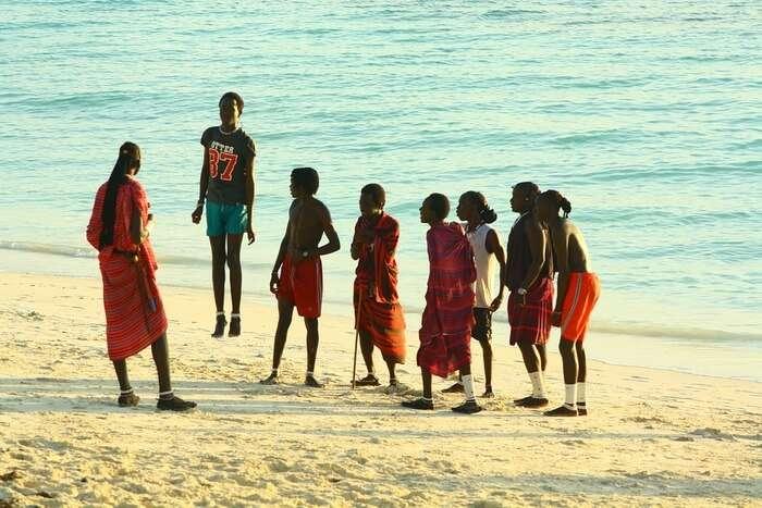 Zanzibar_Beach_and_Watersports_Festival