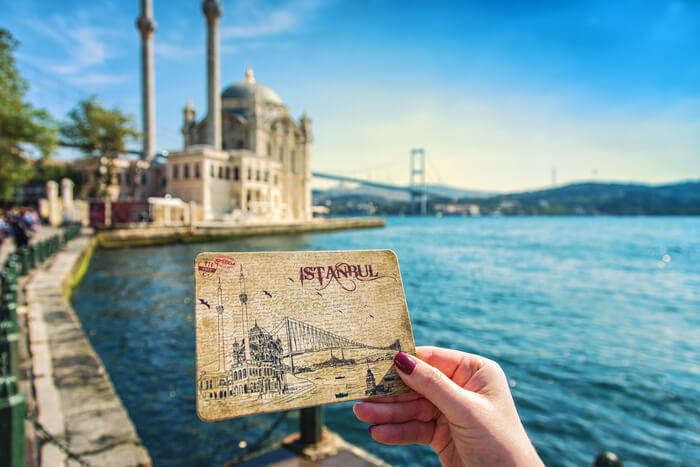 Istanbul Travel Tips For A No Commotion Trip To The City