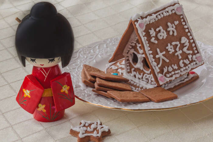 Japanese Christmas Traditions.Christmas In Japan Celebrate With These Japanese Traditions