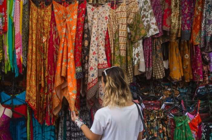 10 Best Places To Go For Shopping In Ubud One Must Visit