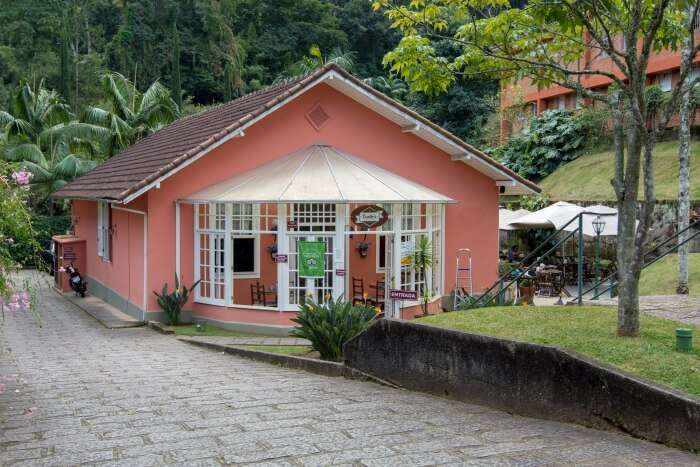 hostels in brazil cover