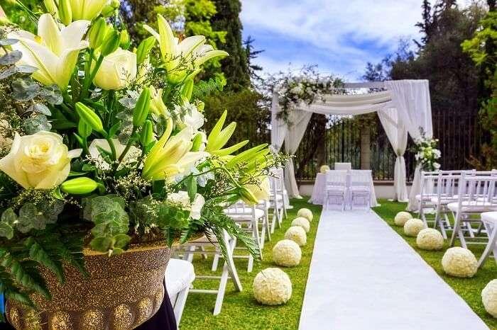 israel wedding venues cover