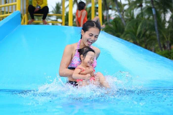 japan water parks cover