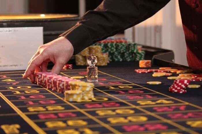 Other new Brisbane casinos