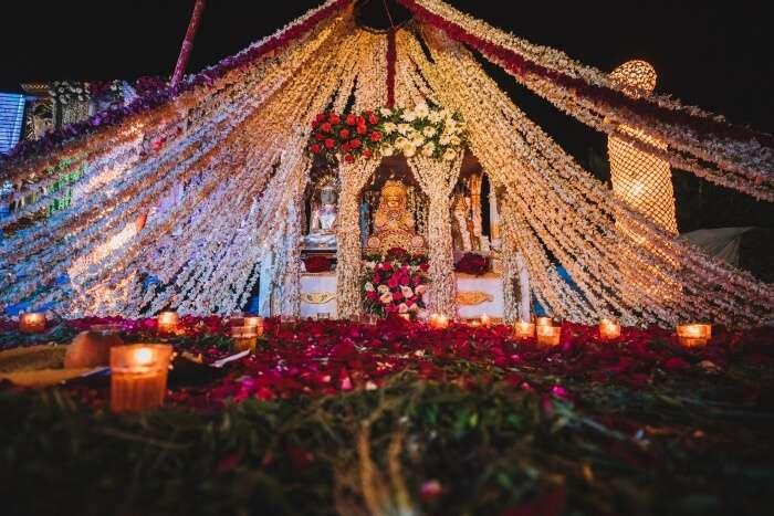 Cambodia Wedding Venues Cover