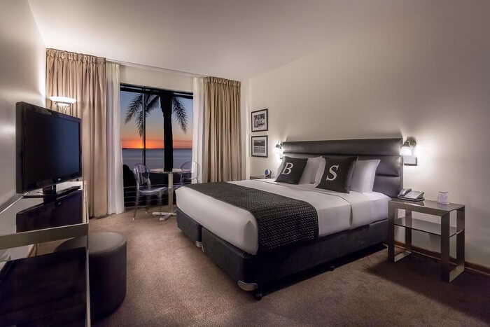 Melbourne Beach Resorts