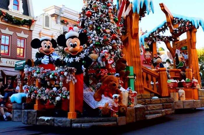Christmas Plays In Los Angeles 2021 5yeuceu1i5ggim