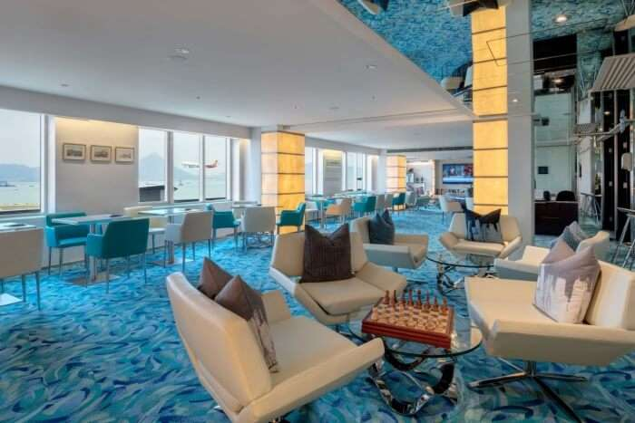 Best Hong Kong Airport Hotels Places To Stay In Hong Kong
