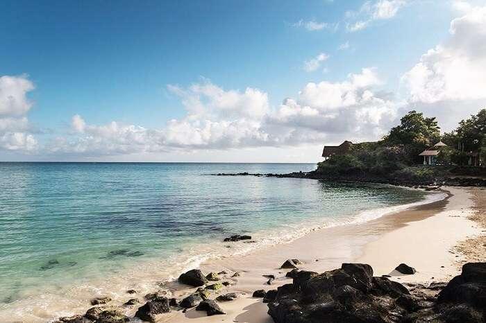 La-Cuvette-Beach-Mauritius