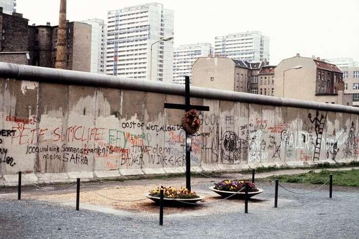 Memorial-of-the-Berlin-Wall