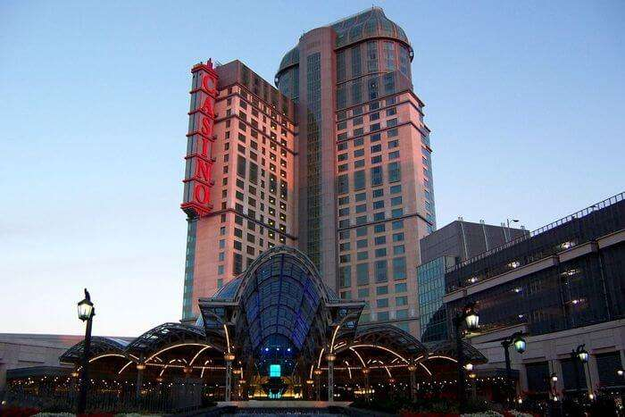 10 Best Casinos In Canada That Will Make You Go Crazy