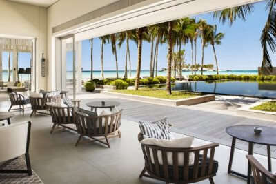 Noonu Atoll hotels