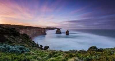 places to see australia