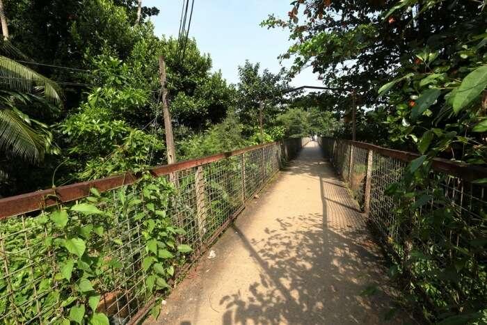 Places To Visit In Ratnapura