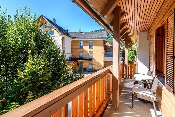 Topolovec Holiday Villa