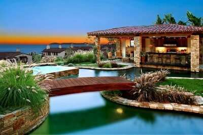 beach resorts in Cambodia