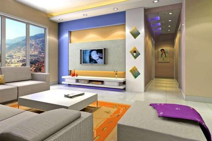 Budget hotels in Kowloon Hong Kong