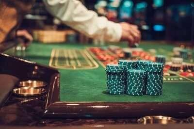 casinos in maxico cover