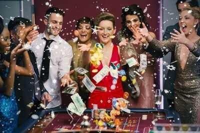 Best casinos in San Francisco