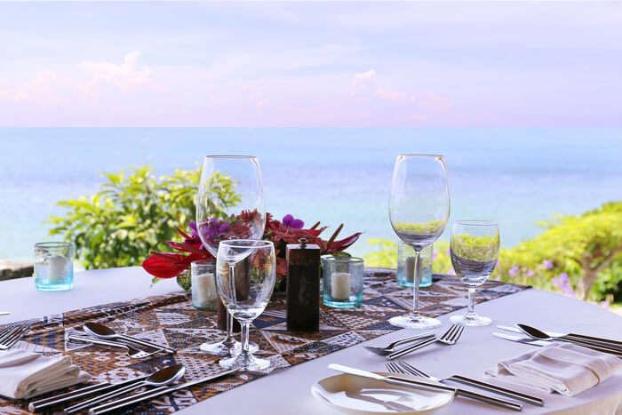 Best Restaurants in Fiji