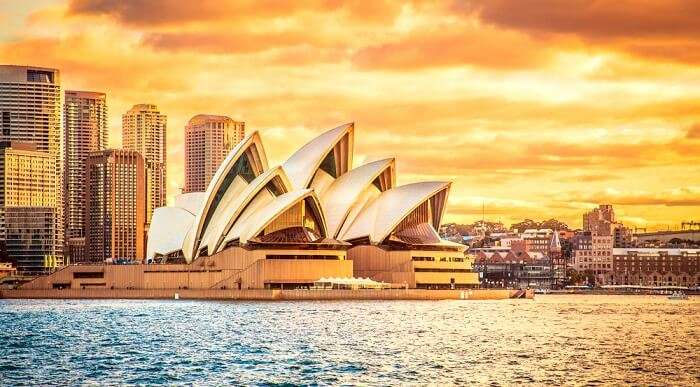 10 best heritage places in australia for an adventurous vacay