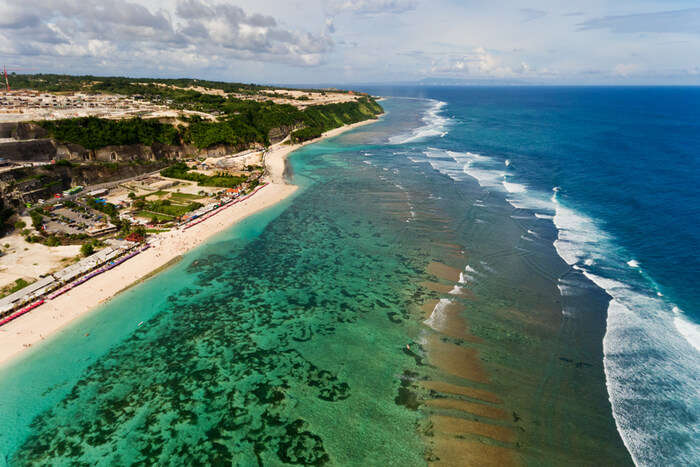Pandawa Beach: A Handy Guide For A Picture-Perfect Holiday!