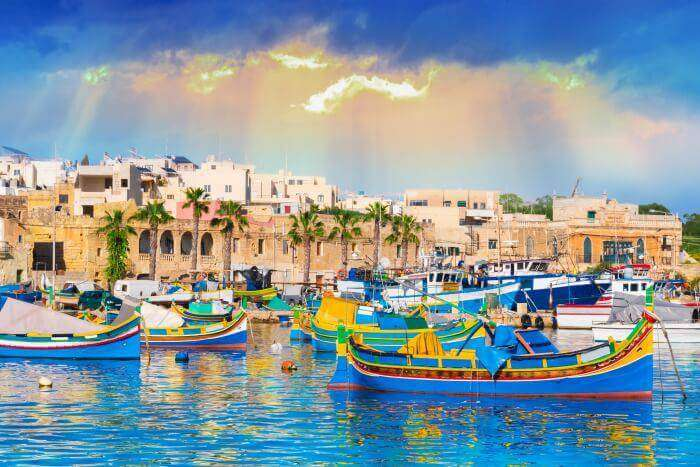 malta in december_18th oct