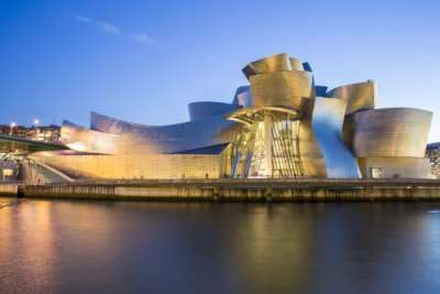 Best of Spanish Museums