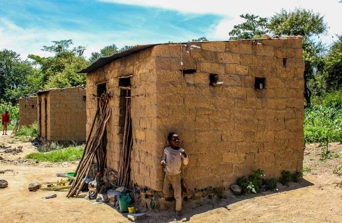 Best Time For Mozambique Travel