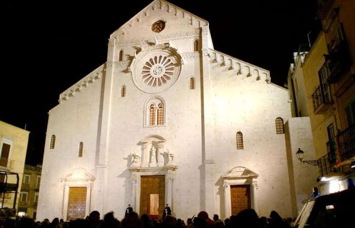Cathedral_of_San_Sabino