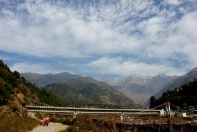 Best Things To Do In Palampur