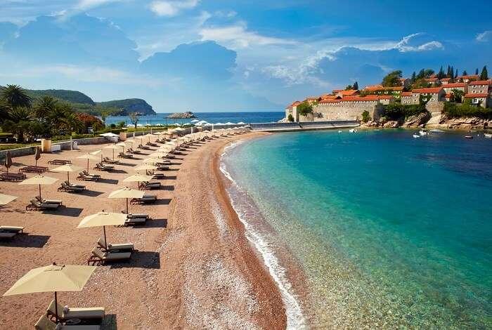 Think, nudist beach montenegro remarkable
