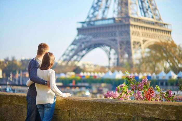 Things to do in Paris in the summer of 2021