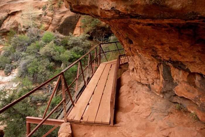 How-To-Reach-Zion-National-Park