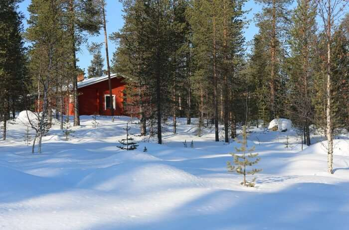 Ideal-Duration-To-Plan-A-Finland-Holiday