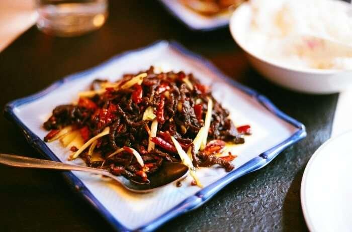 Restaurant-Anar-Relish-The-Fine-Flavors