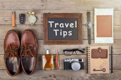 Siem Reap Travel Tips Cover