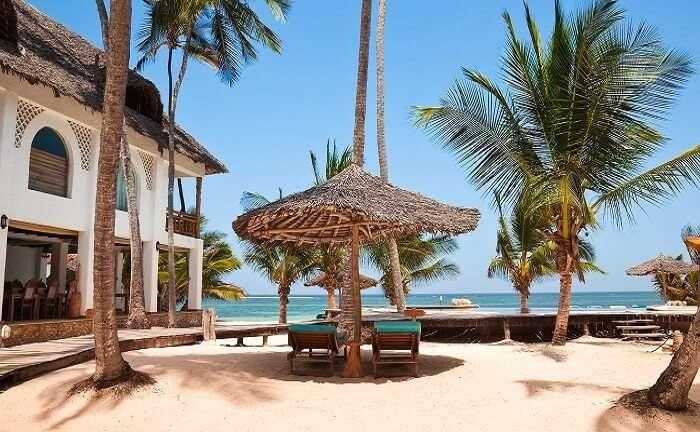 Talalla Sunshine Beach