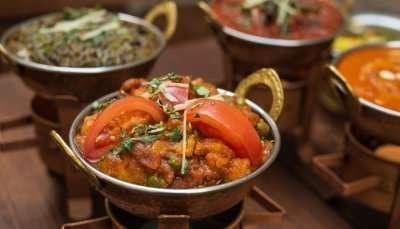 Vasantha Vihar Pure Veg Restaurant