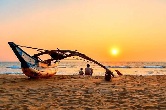 Amazing helpful Kalutara Travel Guide