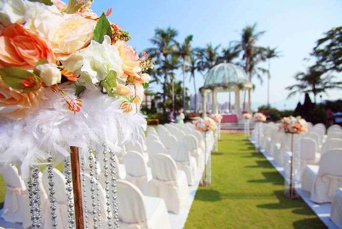 hanoi wedding venues cover