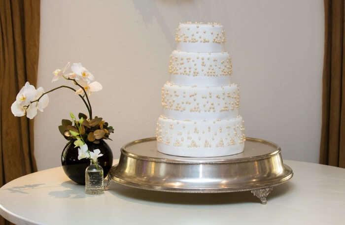 ilanga-wedding