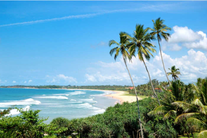 Places To Visit In Bentota