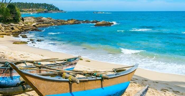 5 Most Exciting Things To Do In Galle In Summer On Your Sri Lankan Trip