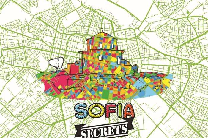 Sofia Travel Tips