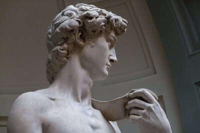 Michelangelo_JBU14