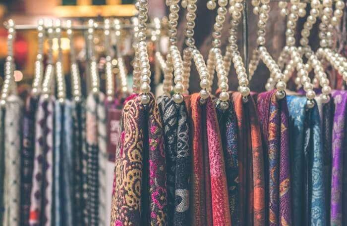Bale Bazar Items