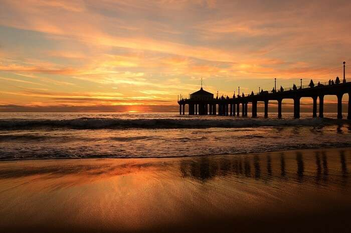 Best Time To Visit Balangan Beach