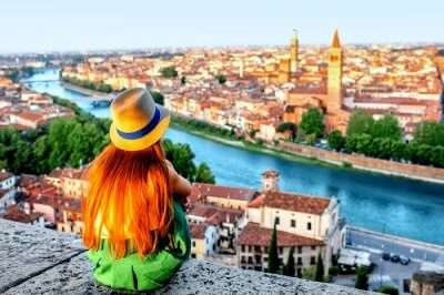what not to do in italy vacation